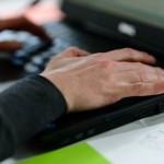 Handwerk, kein Hexenwerk: Schreiben für Blogs, Newsletter und Social Media