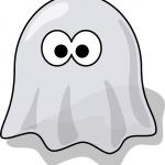 Sind Ghostwriter peinlich?