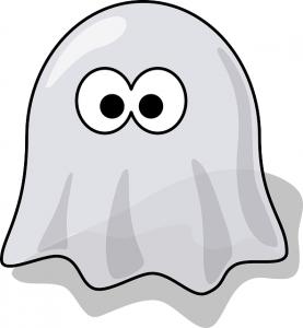 Ghostwriting von Sachbüchern ist kein Betrug am Leser