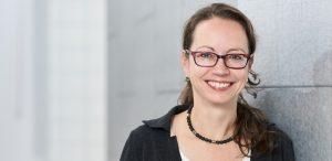 Dorothee Köhler M.A.