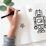 Unternehmenskommunikation via Chatbots funktioniert – vorausgesetzt die Texte folgen gewissen Regeln.
